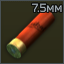 20x70 7-5mm buckshot icon.png