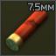 20x70 7-5mm buckshot icon.png