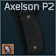 AxelsonTac grips icon.png