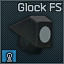 Glockfs icon.png