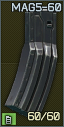 MAGS5-60 magazine icon.png
