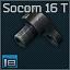 Socom16th icon.png