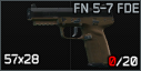 FN5-7 FDE icon.png