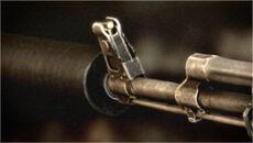 Orujeynik 8 AKM.jpg