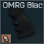OMRG black icon.png