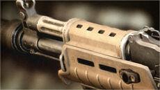 Orujeynik 10 AK105.jpg