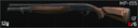 MP-155 icon.png