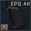 SI EPG AK Black Icon.png