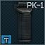 ZenitRK-1 icon.png
