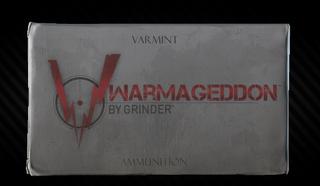 Item ammo box 556x45 varmageddon 20.png