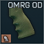 OMRG OD icon.png