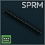 SPRM icon.png