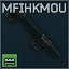 MFIHKMOU icon.png