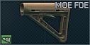 MOEstockFDE icon.png