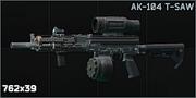 AK-104 T-SAW icon.png