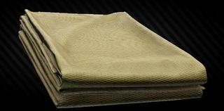 Item barter other cloth aramid ban.png