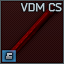 VDMCS icon.png