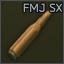 4.6x30-FMJSX icon.png