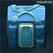 Holodilnik icon.png