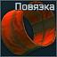 PovyazkaRed icon.png
