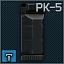 ZenitRK5 icon.png