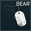 Zheton BEAR icon.png