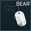 Zheton BEAR icon.png