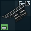 B13 icon.png