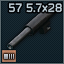 FN5-7 stvol icon.png