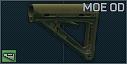 MOEstockOD icon.png
