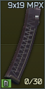MPX 30 magazine icon.png