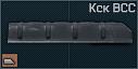 VSSstvolkorob icon.png