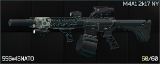 M4A1 2k17 NY icon.png