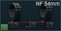 Nightforce 34mm icon.png