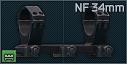 Nightforce 34mm icon.png