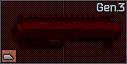 Noveskeupper icon.png