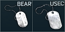 Zheton BEAR and USEC icon.png