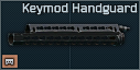 FAL Keymod Guard icon.png