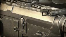 Orujeynik 16 M4A1.png