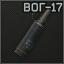 Weapon grenade chattabka vog17 ico.png