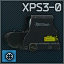 Eotech XPS3-0 icon.png