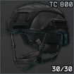 Item equipment helmet tc800 ico.png