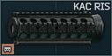 KacRIS icon.png