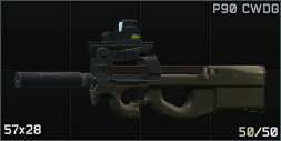 P90 CWDG icon.png