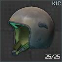 Kolpak1C icon.png