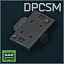 DPCSM icon.png