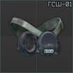 GSSh-01 icon.png