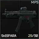 MP5 Raiders icon.png