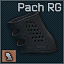 Pachrg icon.png