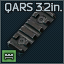 QARSTroy32inch icon.png